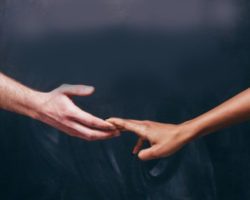 Почему люди боятся расстаться, даже когда любовь прошла. Причины
