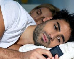 Почему муж изменяет жене? Причины неверности супруга