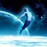 Осознанный сон — что это и как в него попасть? Техника: войти в сновидение