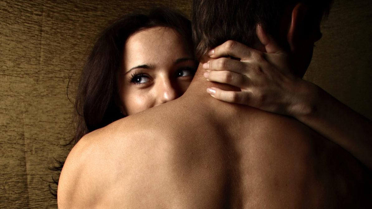 варианты ролевых сексуальных игр