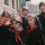 Гостья из будущего: Актеры фильма 33 года спустя. Вот как сейчас они выглядят
