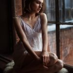 Почему мужчина перестает ценить женщину: причины