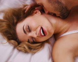 Почему женщины имитируют оргазм: причины. «Да я с тобой даже не кончала»