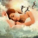 Знаки и символы во сне, которые не стоит игнорировать