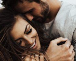 Чего мужчина хочет от женщины? Что он от неё ждет?