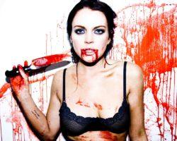 Люблю смотреть фильмы про насилие и кровь: это нормально?