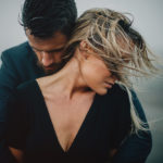Ложь в отношениях мужчины и женщины: про что врать можно, а про что нельзя