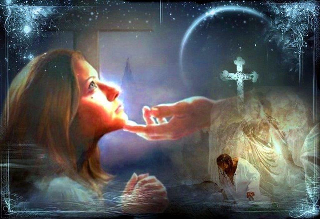 Можно ли просить Бога о смерти человека