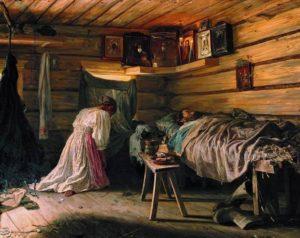 Можно ли просить Бога о смерти человека? Почему нельзя?