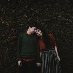 Насколько для пары важна совместимость? Какие могут быть проблемы?