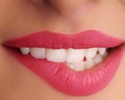 Приметы: Прикусить во время еды язык, губу, щеку. К чему это и что сулит