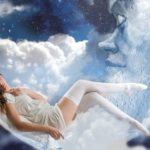 Вещие сны — что это, правда или вымысел. Стоит ли в них верить?
