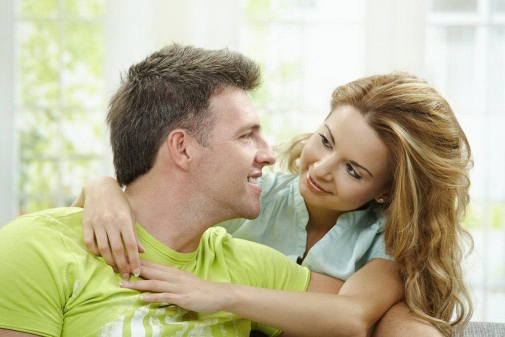 если у супругов разные интересы