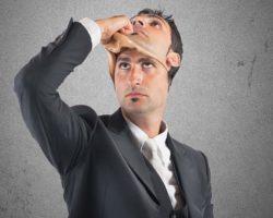 Муж постоянно врет: что делать и как решить эту проблему?