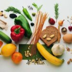 Раздельное питание: в чём польза и стоит ли пробовать