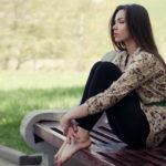 Самые распространенные ошибки одиноких женщин