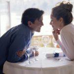 Насколько серьезно мужчина настроен на отношения: как понять?