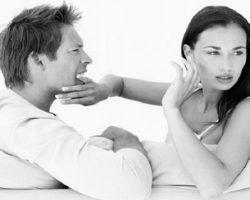 Женская и мужская ложь: в чем разница и почему лгут в отношениях