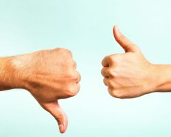К каким советам из позитивной психологии прислушиваться не стоит. И почему
