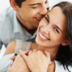 Как себя вести с женатым любовником и что ждет женщину в таких отношениях