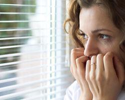 Как справиться с волнением: эффективные способы, чтобы перестать волноваться