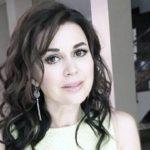 Почему Анастасию Заворотнюк нельзя оперировать — объяснил нейрохирург