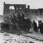 Сражение Сталинградской битвы, которое было самым страшным