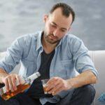 При нехватке каких витаминов хочется выпить алкоголь. Причина появления тяги к спиртному и чем его можно заменить