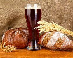 Самые вредные русские напитки: квас, морс, кисель, рассол, сбитень, березовый сок
