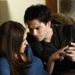 Как женщине перестать ревновать своего мужчину