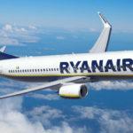 Самые безопасные авиакомпании, у которых не было авиакатастроф