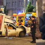 Сможет ли актер Ефремов избежать наказания за ДТП, объяснили эксперты