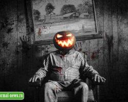 Может ли ночной кошмар человека убить во сне?