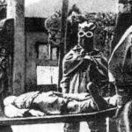 Японский отряд № 731: фабрика смерти (18+)