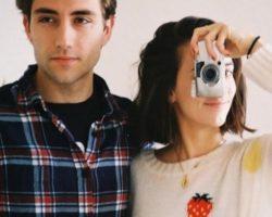 Жить раздельно с партнером - плюсы и минусы. Почему стоит попробовать и кому это больше выгоднее, мужчине или женщине?