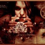 Любовный приворот и ритуалы черной магии