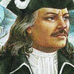 Русский путешественник, мореплаватель и первооткрыватель русской Америки. Чириков в тени Беринга