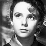 Актриса Нина Иванова умерла на 87-м году после продолжительной болезни