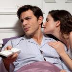 Муж разлюбил: как понять? Признаки