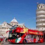 Автобусные путешествия: достоинства и недостатки