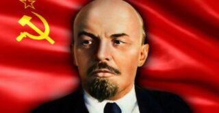 Что сделал Владимир Ленин