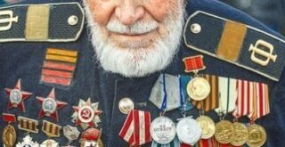 Подгурский Михаил Васильевич