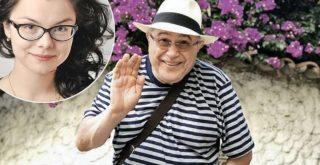 Настоящая причина развода Петросяна и Степаненко