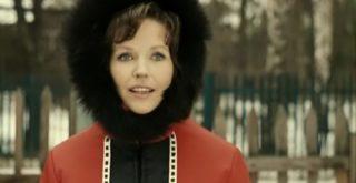 тяжелобольная актриса Наталья Фатеева