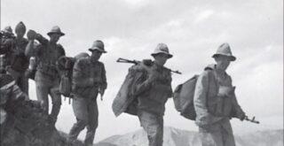 Какие были табу у советских солдат в Афганской войне