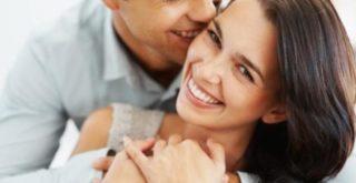 Как себя вести с женатым любовником