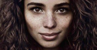 Изюминки в женской внешности
