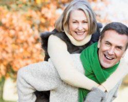 Почему распадаются пары после 20-30 лет брака