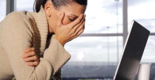 чем могут быть опасны сайты знакомств