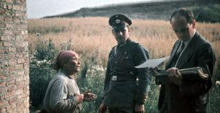 Почему Адольф Гитлер истреблял